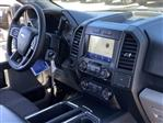 2020 Ford F-150 SuperCrew Cab 4x2, Pickup #LKD97480 - photo 5