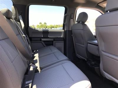 2020 Ford F-150 SuperCrew Cab 4x2, Pickup #LKD97485 - photo 8