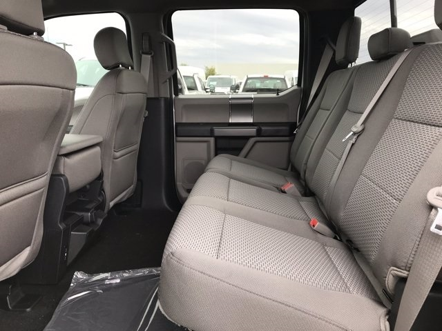 2020 Ford F-150 SuperCrew Cab 4x2, Pickup #LKE06464 - photo 10