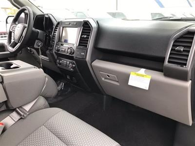2020 Ford F-150 SuperCrew Cab 4x2, Pickup #LKE06464 - photo 7