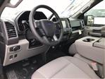 2020 Ford F-150 SuperCrew Cab 4x2, Pickup #LKE06464 - photo 11