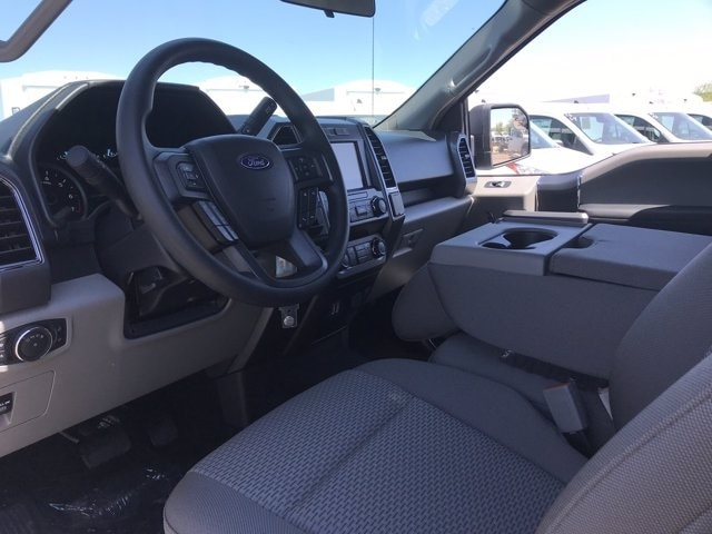 2020 Ford F-150 Super Cab 4x2, Pickup #LKE11526 - photo 11