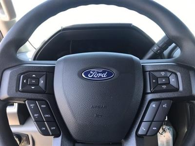 2020 Ford F-150 Super Cab 4x2, Pickup #LKE11530 - photo 14
