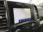 2020 Ford F-150 SuperCrew Cab 4x2, Pickup #LKE20279 - photo 12