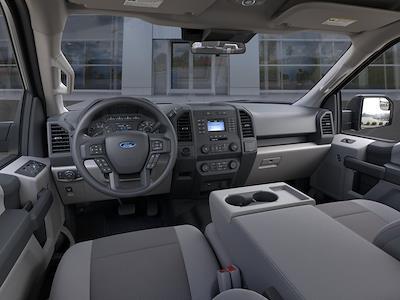 2020 Ford F-150 SuperCrew Cab 4x2, Pickup #LKE25319 - photo 8