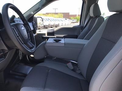2020 Ford F-150 SuperCrew Cab 4x2, Pickup #LKE25319 - photo 11