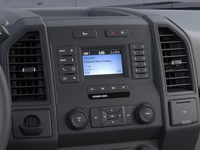 2020 Ford F-150 SuperCrew Cab 4x2, Pickup #LKE25319 - photo 13