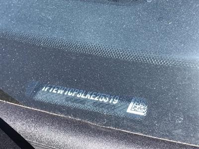 2020 Ford F-150 SuperCrew Cab 4x2, Pickup #LKE25319 - photo 16