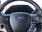 2020 Ford F-150 SuperCrew Cab 4x2, Pickup #LKE25319 - photo 14