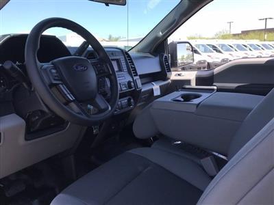 2020 Ford F-150 SuperCrew Cab 4x2, Pickup #LKE25320 - photo 10