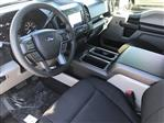 2020 Ford F-150 SuperCrew Cab 4x2, Pickup #LKE25321 - photo 10