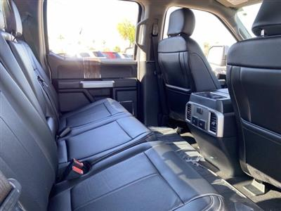 2020 Ford F-150 SuperCrew Cab 4x4, Pickup #LKF10219 - photo 12