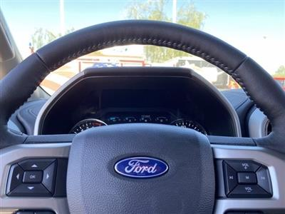 2020 Ford F-150 SuperCrew Cab 4x4, Pickup #LKF10219 - photo 21
