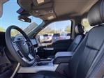 2020 Ford F-150 SuperCrew Cab 4x4, Pickup #LKF10219 - photo 15