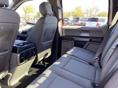 2020 Ford F-150 SuperCrew Cab 4x2, Pickup #LKF18169 - photo 13