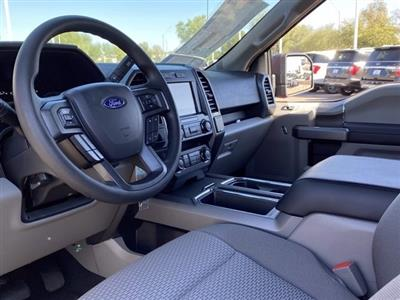 2020 Ford F-150 SuperCrew Cab 4x2, Pickup #LKF18169 - photo 14