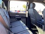2020 Ford F-150 SuperCrew Cab 4x2, Pickup #LKF18169 - photo 12