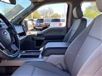 2020 Ford F-150 SuperCrew Cab 4x2, Pickup #LKF18169 - photo 15
