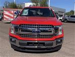 2020 Ford F-150 SuperCrew Cab 4x2, Pickup #LKF18169 - photo 3