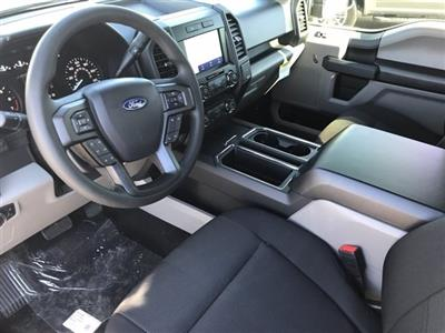 2020 Ford F-150 SuperCrew Cab 4x2, Pickup #LKF40085 - photo 8