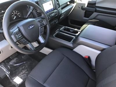 2020 Ford F-150 SuperCrew Cab 4x2, Pickup #LKF40089 - photo 10