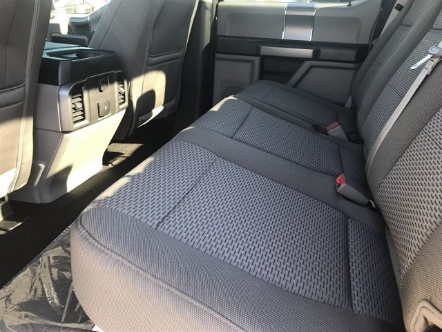 2020 Ford F-150 SuperCrew Cab 4x2, Pickup #LKF40098 - photo 9