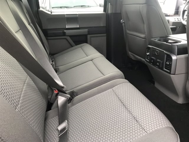 2020 Ford F-150 SuperCrew Cab 4x2, Pickup #LKF40101 - photo 8