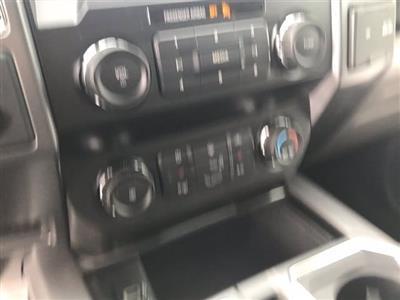 2020 Ford F-150 SuperCrew Cab 4x2, Pickup #LKF40101 - photo 11