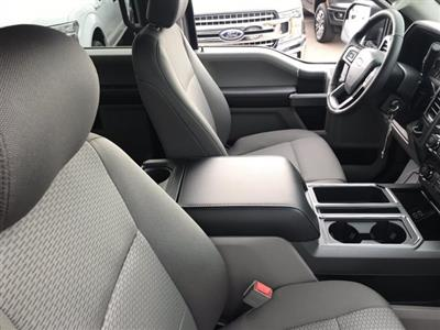 2020 Ford F-150 SuperCrew Cab 4x2, Pickup #LKF40101 - photo 6