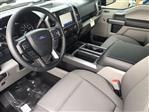 2020 Ford F-150 SuperCrew Cab 4x2, Pickup #LKF40101 - photo 9