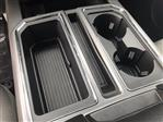 2020 Ford F-150 SuperCrew Cab 4x2, Pickup #LKF40101 - photo 12