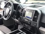 2020 Ford F-150 SuperCrew Cab 4x2, Pickup #LKF40101 - photo 7