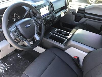 2020 Ford F-150 SuperCrew Cab 4x4, Pickup #LKF40103 - photo 8