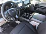 2020 Ford F-150 SuperCrew Cab 4x4, Pickup #LKF40105 - photo 8