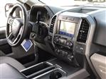 2020 Ford F-150 SuperCrew Cab 4x4, Pickup #LKF47500 - photo 8