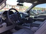 2020 Ford F-150 SuperCrew Cab 4x2, Pickup #LKF55568 - photo 9