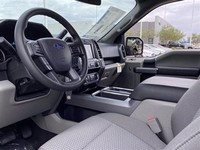 2020 Ford F-150 SuperCrew Cab 4x2, Pickup #LKF55570 - photo 10