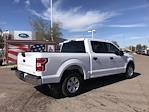 2020 Ford F-150 SuperCrew Cab 4x2, Pickup #LKF55570 - photo 2