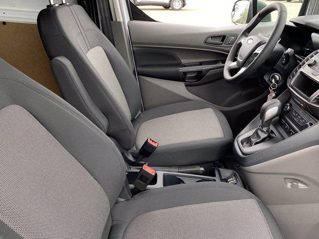 2021 Ford Transit Connect FWD, Empty Cargo Van #M1495087 - photo 12