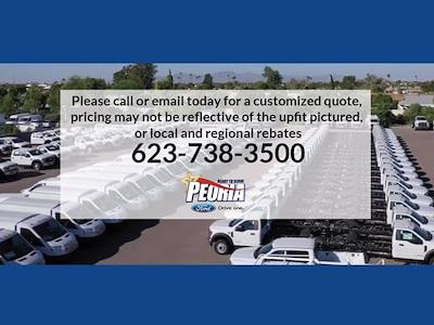 2021 Ford Transit Connect FWD, Empty Cargo Van #M1495087 - photo 22