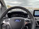 2021 Ford Transit Connect FWD, Empty Cargo Van #M1495087 - photo 21