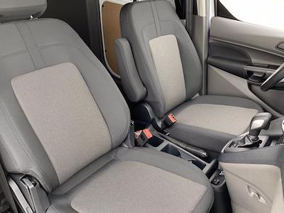 2021 Ford Transit Connect FWD, Empty Cargo Van #M1495088 - photo 10