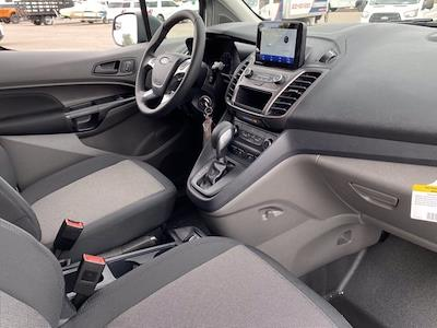 2021 Ford Transit Connect FWD, Empty Cargo Van #M1495088 - photo 11