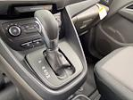 2021 Ford Transit Connect FWD, Empty Cargo Van #M1495088 - photo 19