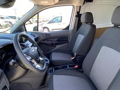 2021 Ford Transit Connect FWD, Empty Cargo Van #M1495089 - photo 14