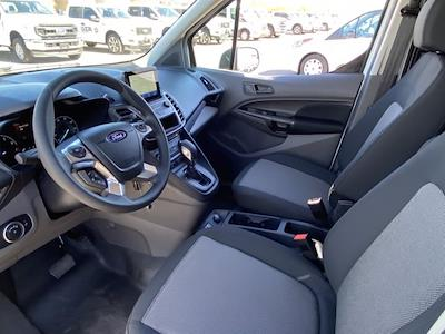 2021 Ford Transit Connect FWD, Empty Cargo Van #M1495089 - photo 15