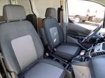 2021 Ford Transit Connect FWD, Empty Cargo Van #M1495089 - photo 10