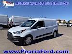 2021 Ford Transit Connect FWD, Empty Cargo Van #M1495089 - photo 23