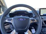2021 Ford Transit Connect FWD, Empty Cargo Van #M1495089 - photo 21