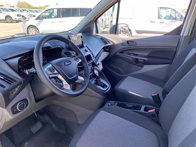 2021 Ford Transit Connect FWD, Empty Cargo Van #M1495091 - photo 14